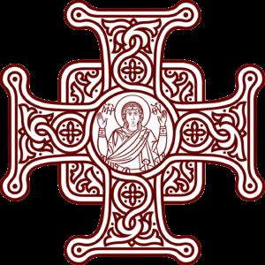 «Моя церква». Православна церква України анонсувала запуск мобільного застосунку