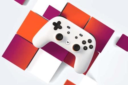 Google начал тестировать игровой сервис Stadia и на других устройствах, помимо Pixel