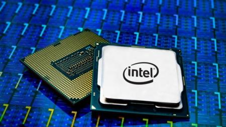 Intel представила новые серверные процессоры Refresh Xeon (Cascade Lake): цена на ядро снижена до 60% по сравнению с предшественниками