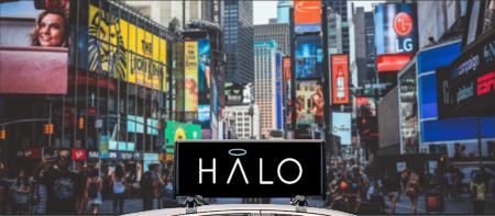 Lyft приобрел стартап, который занимается размещением «гипертаргетированной» рекламы на райдшеринговых автомобилях