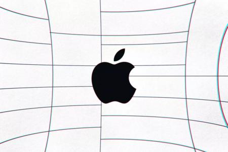 Apple временно закрыла офлайн-магазины в Китае из-за коронавируса