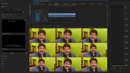 Индийский политик записал свой предвыборный ролик на разных языках при помощи технологии дипфейк