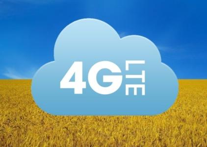 4G в диапазоне 900 МГц получил «зеленый свет»: «Интертелеком» может построить свою сеть 😮