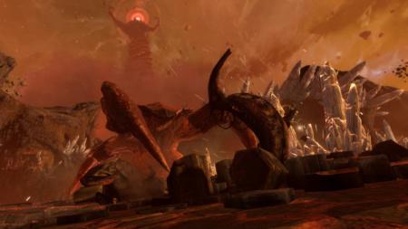 Ремейк оригинальной Half-Life — проект Black Mesa — покинет ранний доступ Steam 5 марта