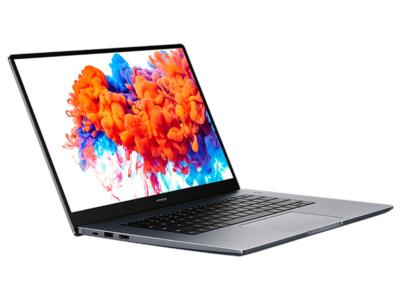 Honor анонсировал европейские продажи ноутбуков MagicBook 14 и MagicBook 15 на APU AMD Ryzen 3000 (от €599) и TWS-наушников Honor Magic Earbuds (129 евро)