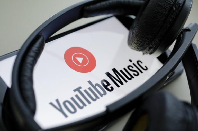 Годовая рекламная выручка YouTube впервые превысила $15 млрд, число подписчиков YouTube Music и Premium перевалило за 20 млн