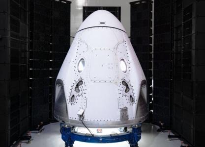 CNBC: SpaceX готовится привлечь еще $250 млн инвестиций и поднять свою оценку до $36 млрд