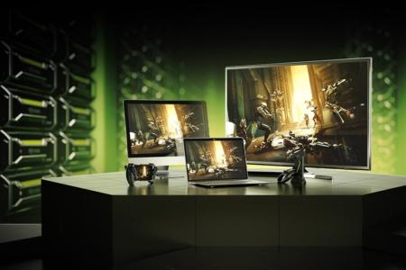 Из сервиса NVIDIA GeForce Now исчезли все игры Activision Blizzard, и это не сулит ничего хорошего облачному геймингу