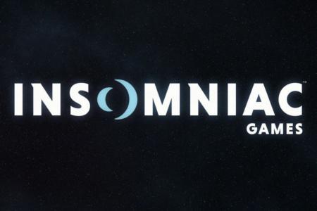 Стало известно за сколько Sony приобрела геймстудию Insomniac Games — разработчика Marvel's Spider-Man для PS4