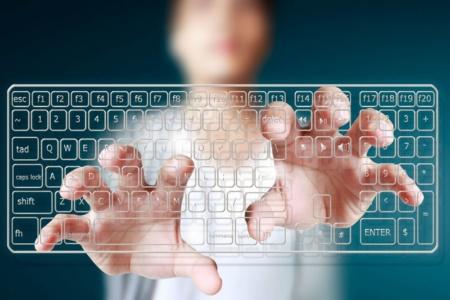 Рейтинг языков программирования от DOU.UA: JavaScript опередил Java, а Python — PHP