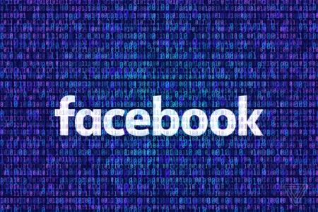 Facebook грозит рекордный штраф в $9 млрд за уклонение от уплаты налогов по ирландской схеме