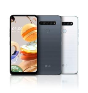 Топ за свои деньги в понимании LG. Анонсированы новые смартфоны K-Series 2020 года