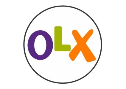 OLX опубликовал рейтинг поисковых запросов украинцев за 2019 год, самые популярные запросы — квартира и велосипед, самый популярный гаджет — iPhone 7 [инфографика]