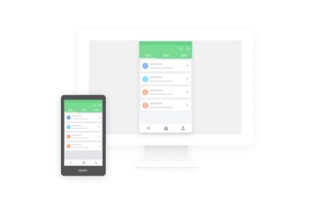 Как управлять Android-смартфоном с экрана компьютера: три полезные программы