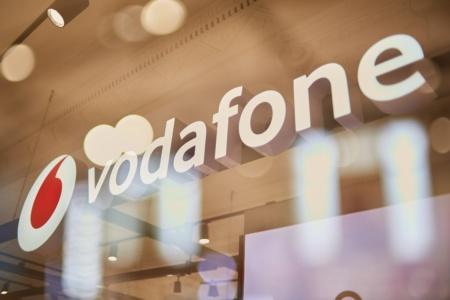 Оператор мобильной связи Vodafone Украина выпустил еврооблигации на сумму $500 млн с доходностью 6,20% и сроком погашения в 2025 году
