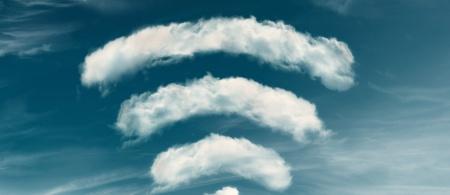 Panasonic, Nokia, Airbus и другие объединились для разработки единого стандарта обеспечения бесперебойного Wi-Fi в полете