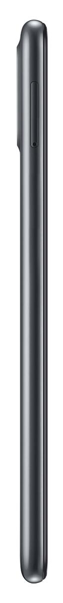 Прямой конкурент Redmi 8A Dual. Представлен смартфон начального уровня Samsung Galaxy A11