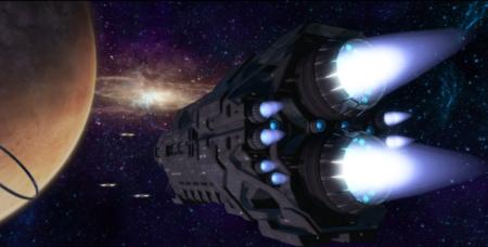 Ремейк Halo: Combat Evolved вышел на PC