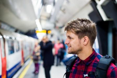 Киевстар, Vodafone Украина и lifecell официально запустили 4G в киевском метро (но пока только на одной станции)