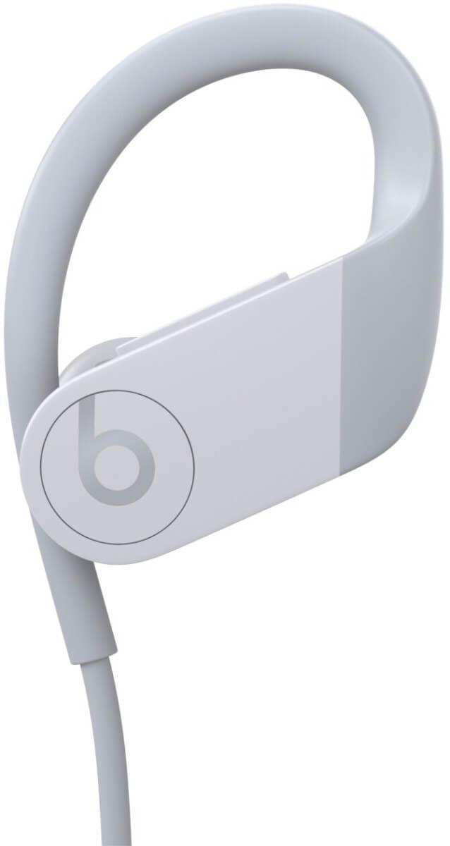 На подходе новые наушники Apple: накладные AirPods и беспроводные Powerbeats 4