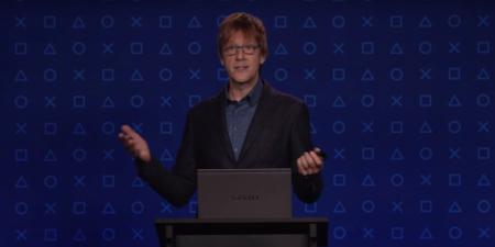 Sony раскрыла подробные характеристики PlayStation 5 – пиковая производительность 10,28 терафлопс против 12 терафлопс у Xbox Series X