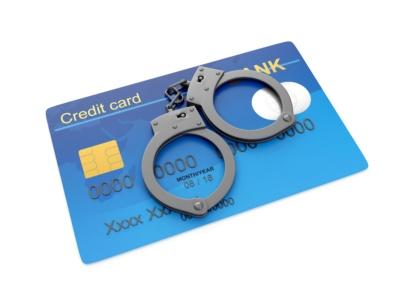 Просил позвонить, менял данные онлайн-банкинга и оформлял кредиты – Киберполиция раскрыла мошенническую схему