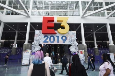 Официально: игровая выставка E3 2020 отменена