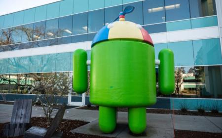 От одной недели. Google предупредила разработчиков об увеличении сроков модерации новых приложений в Play Store