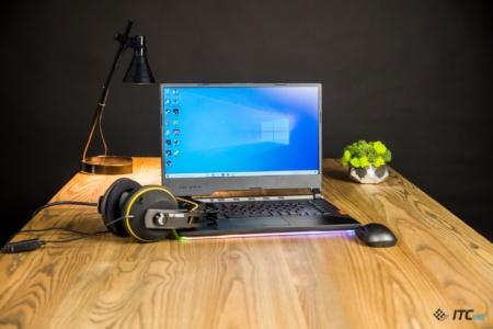 Работаем из дома эффективно: лучшие сервисы для удаленной работы