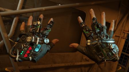 Гравитационные перчатки, хедкрабы, полуреалистичные перестрелки. Знакомимся с геймплеем и миром Half-Life: Alyx в серии демонстрационных роликов