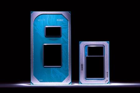 Новые подробности о будущих процессорах Intel Core 11-го (Tiger Lake) и 12-го (Rocket Lake) поколений