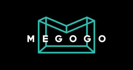 MEGOGO увеличил библиотеку бесплатных фильмов в связи с карантином из-за коронавируса