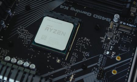 Обнаружены новые уязвимости в процессорах AMD, выпущенных за последние 9 лет (они уже исправлены)