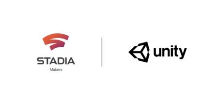 Больше инди-игр для Stadia. Google при поддержке Unity запустила программу Stadia Makers