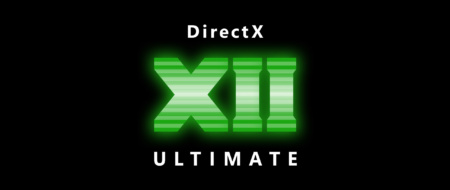 Microsoft анонсировала DirectX 12 Ultimate – единый графический API для ПК и Xbox Series X