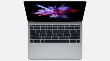 Apple исправила ошибки в Safari, которые позволяли получать доступ к веб-камерам и микрофонам на iPhone и Mac
