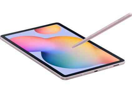 Планшет Samsung Galaxy Tab S6 Lite оценили в $350