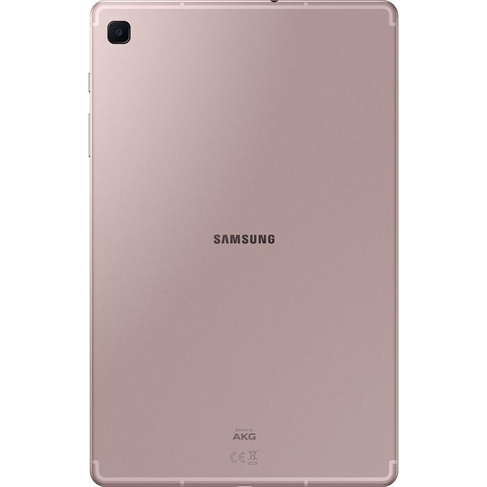 Планшет Samsung Galaxy Tab S6 Lite уже доступен для заказа по цене $350, хотя его характеристики ещё не раскрыты окончательно