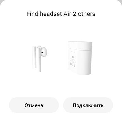 Обзор Xiaomi Mi Air 2
