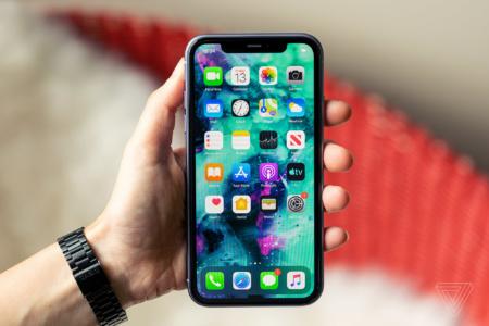 Найдена очередная «смертельная» для iPhone комбинация символов