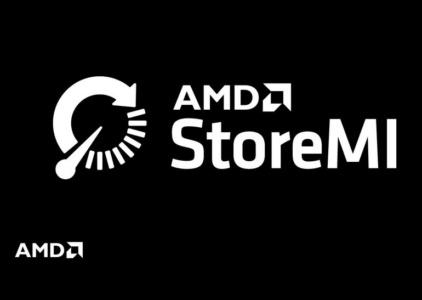 AMD прекращает поддержку StoreMI, обещая скорую замену