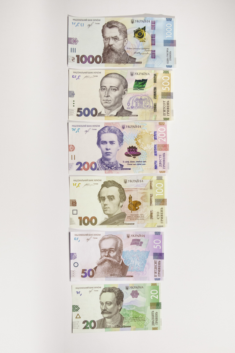 Новая монета 10 гривен. НБУ назвал точную дату введения в оборот замены бумажной банкноты