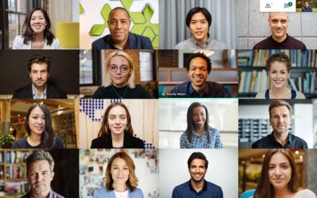Google открыл бесплатный доступ к сервису видеоконференций Google Meet всем желающим (но не всем сразу)