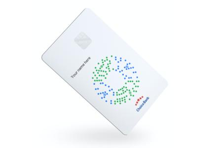 Google разрабатывает собственную дебетовую карту для конкуренции с Apple Card