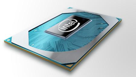 Представлены новые мобильные CPU Intel Core 10-го поколения (Comet Lake-H) для игровых ноутбуков