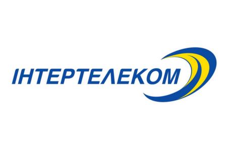 НКРСИ требует от «Интертелекома» до 8 мая освободить частоты в диапазоне 800-900 МГц, чтобы «Киевстар» и остальные операторы могли воспользоваться новыми 4G-лицензиями