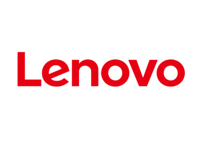 Lenovo займется выпуском игровых материнских плат под брендом Legion