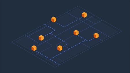 Amazon запустила сервис AppFlow для интеграции данных приложений SaaS и сервисов AWS