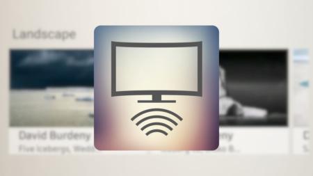 Samsung прекращает поддержку приложения Smart View, которое работало в качестве пульта ДУ для старых умных телевизоров
