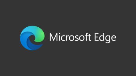 Браузер Microsoft Edge получит контекстный поиск и интеграцию с Pinterest